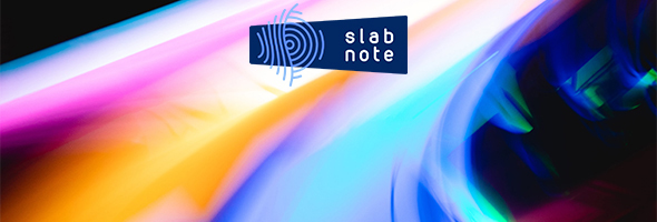 Test_newsletter_slabnote3