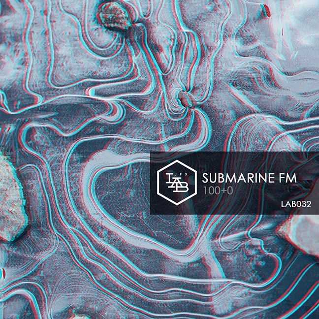 submarine-fm-cover-3 jfx lab